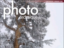 Photo Technique Magazine