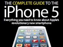 The Complete Guide to The iPhone 5