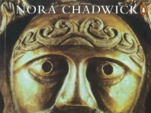 Nora Chadwick: The Celts, 2nd Edition