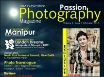 Passion Photography